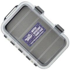 Jarvis Walker water resistant hard case