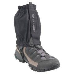 Sea to summit tumbleweed ankle gaiters