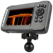 RAM C-Adapter For Lowrance Hook2 Fishfinders