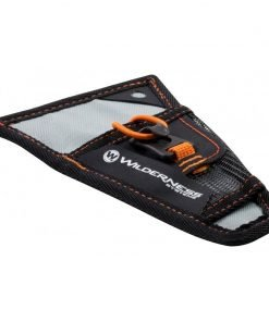 Wilderness Systems Mesh Storage - Pliers