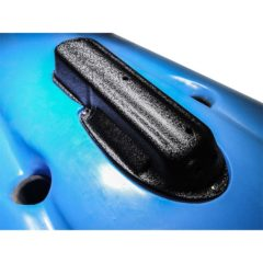 BerleyPro Garmin GT51 SideVU Ready Transducer Mount