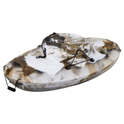 Kayak Adventure Caddy Desert Camo