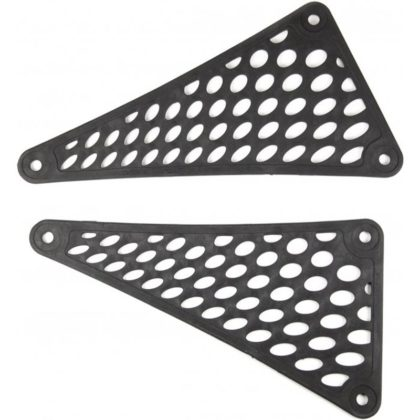 Wilderness Systems Cover Mesh Tarpon Storage Well – Pair