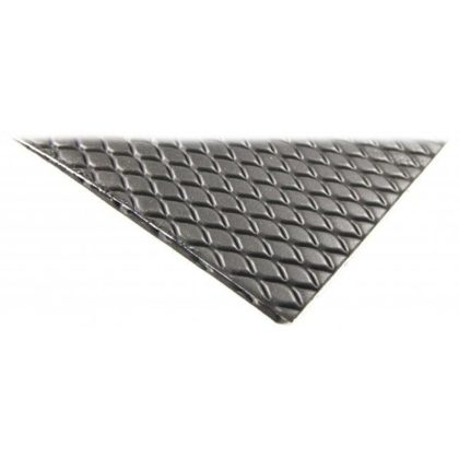 Wilderness Systems Silent Traction Pad - Radar 115