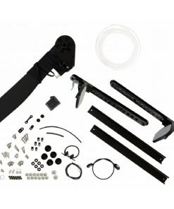 Wilderness Systems XL Rudder Kit Solo
