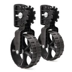 Railblaza C-Tug Dinghy Wheels