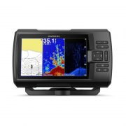 Garmin STRIKER Plus 7cv Fishfinder