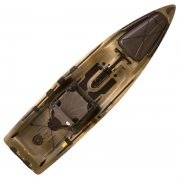 Native Watercraft Titan 12 Propel Kayak Hidden oak