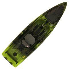 Native Watercraft Titan 12 Propel Kayak Lizard Lick