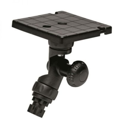 Fish Finder Mount R-Lock S