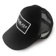Railblaza Trucker Hat Black
