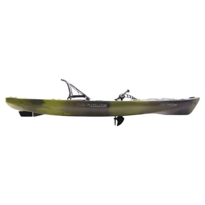 Native Watercraft Titan 13.5 Propel Kayak Lizard Lick