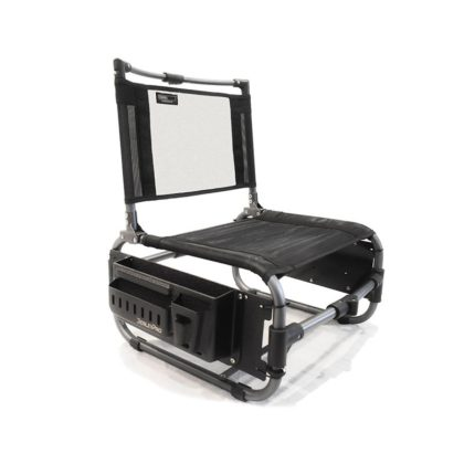 BerleyPro Prison Pocket with Larry Chair Adaptor Side A