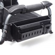 BerleyPro Prison Pocket with Vantage Chair Adaptor Side A