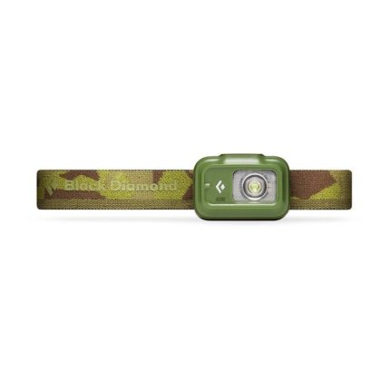 Black Diamond Astro 175 Lumens Headlamp