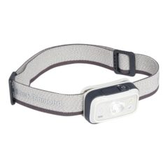 Black Diamond Cosmo 250 Lumens Headlamp Aluminium