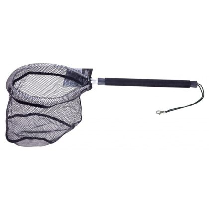 Jarvis Walker Deluxe kayak net