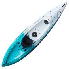 Viking Espri Family & Cruising Kayak Teal