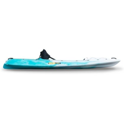 Viking Espri Family & Cruising Kayak Teal