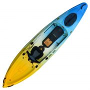 Viking Profish GT Fishing Kayak Daybreak