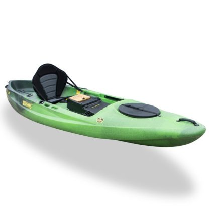 Viking Profish GT Fishing Kayak Kiwi