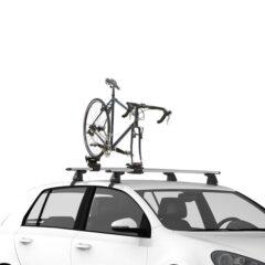 Yakima ForkChop Bike Rack