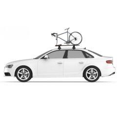 Yakima HighSpeed Bike Rack