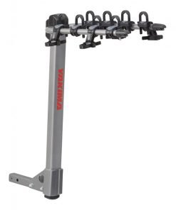 Yakima LongHaul Bike Rack
