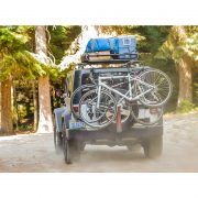 Yakima SpareRide Spare Tire Bike Rack