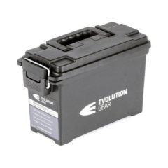 Evolution Gear Marine / Ammo Dry Box - Small