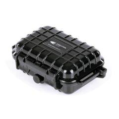 Evolution Gear Nano Series Tuff Hard Case 4061
