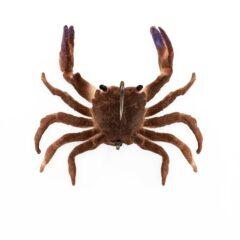 Chasebaits Crusty Crab Tan
