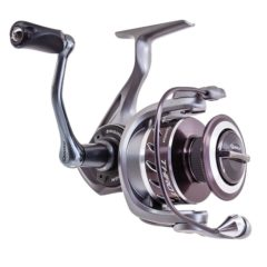 Quantum TH40 Throttle Spinning Reel