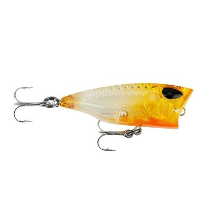 Storm Gomoku Popper Fishing Lure OG