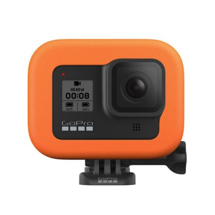 GoPro Floaty for HERO8 Black Camera