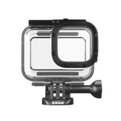 GoPro Protective Housing for HERO8 Black Camera