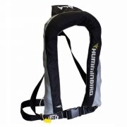 Humminbird PFD Inflatable Manual Level 150 Black