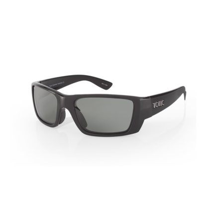Tonic Rise Slice Fishing Sunglasses Photochromic Grey