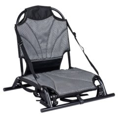 Freak Elite-X Pro Angler Alloy Kayak Seat