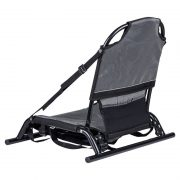 Freak Elite-X Pro Angler Alloy Kayak Seat