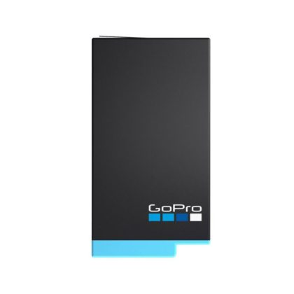 GoPro Rechargeable Battery for MAX 360 Camera