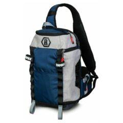 Rapala CountDown Sling Back Bag