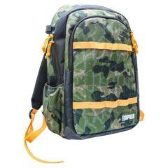 Rapala Jungle Backpack