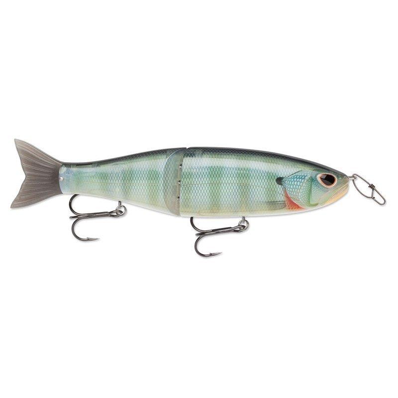 Storm Arashi Glide bait swim bait select colors fishing lure