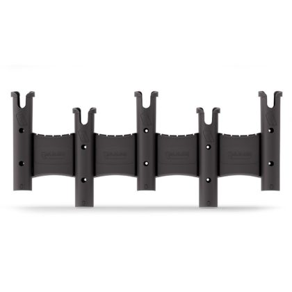 Railblaza RodStow Rod Holders