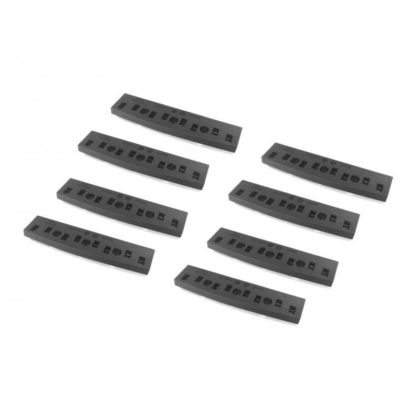 LockNLoad Height Packer Pack of 8