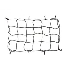 Yakima LoadWarrior MegaWarrior Stretch Net