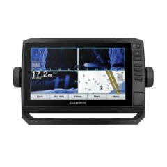 Garmin ECHOMAP 95sv UHD with GT54UHD-TM Transducer