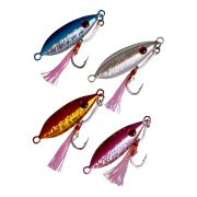 Catch Baby Boss Microjig 20g