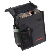 Yakima SideKick Shoe Bag